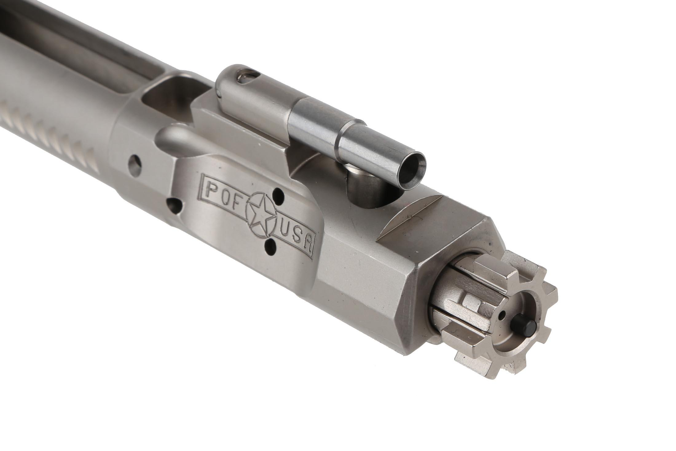 POF USA AR-15/M16 Complete Bolt Carrier Group - NP3 Finish