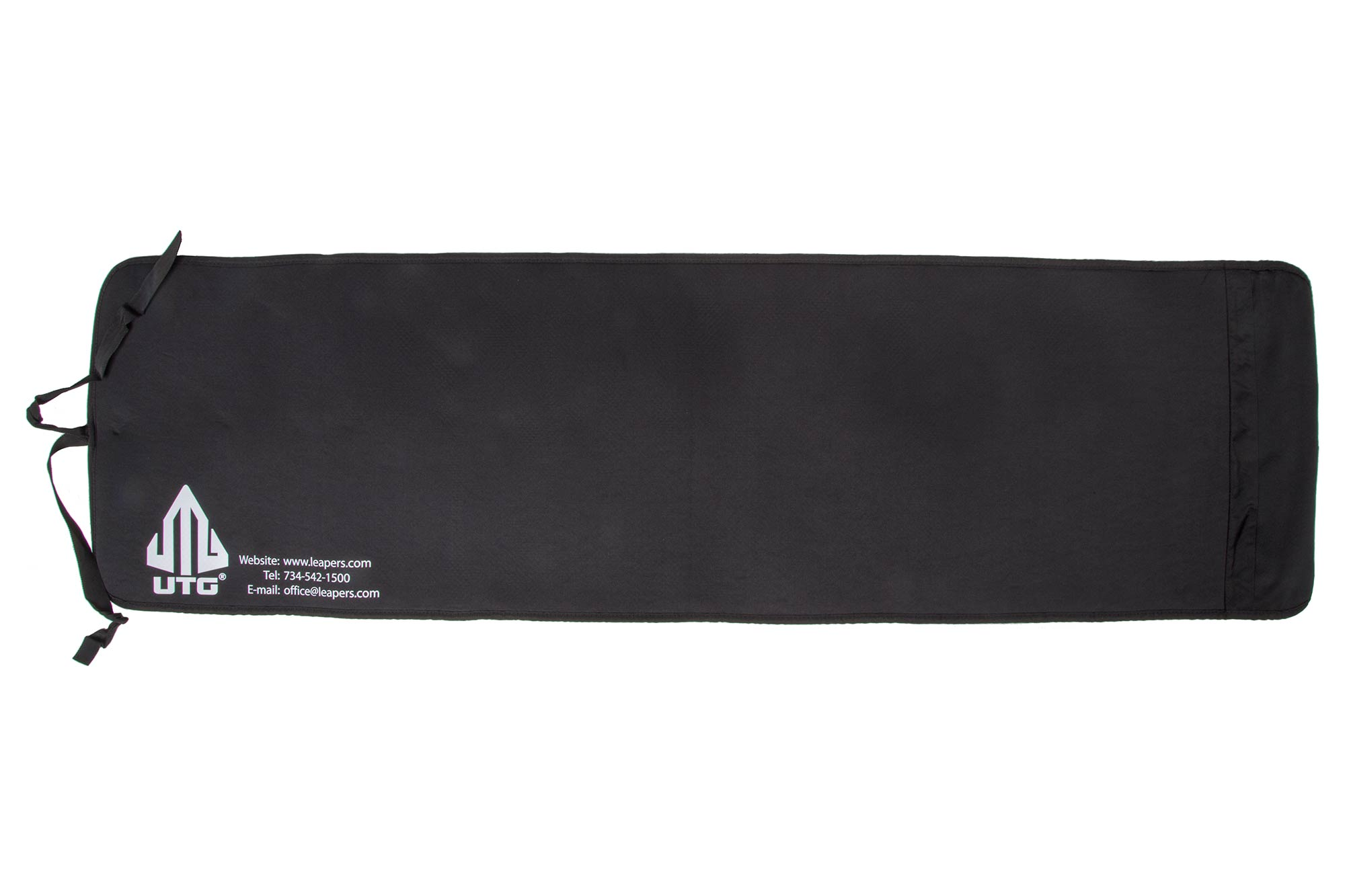 Leapers UTG Universal Firearm Cleaning Mat