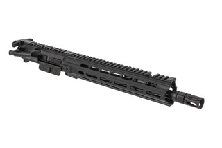 Primary Weapon Systems MK111 Mod 1-M complete upper receiver features a long stroke gas piston system