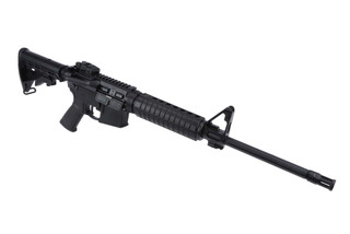 "Ruger AR-556 Model 8500 - 16.10"" 1:8 Twist Medium Contour Barrel with Carbine Length Gas System and forged upper reciever"