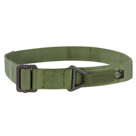 Condor Rigger's Belt in OD green