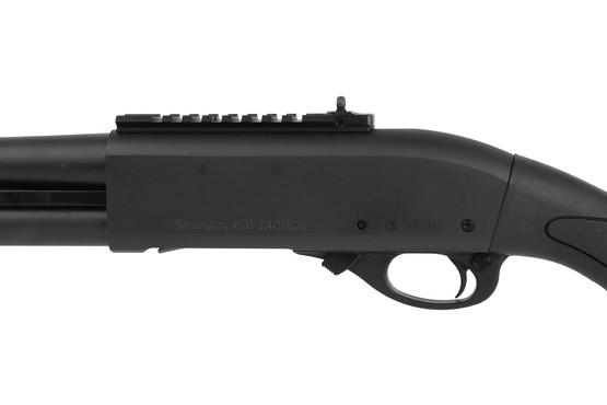 Remington 870 Express Tactical 12 Gauge Shotgun 18 5