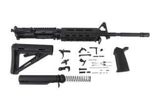 Category: AR-15-Rifle-Kits