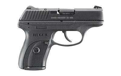 The Ruger LC380 is a great option to conceal carry in your purse or pocket
