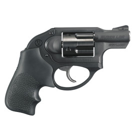 The Ruger model 5456 LCRx is a personal defense weapon chambered in 9mm. Get yours now at Primary Arms!