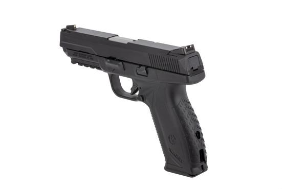 Ruger American  45 ACP Full Size 10-Round Handgun - 4 5