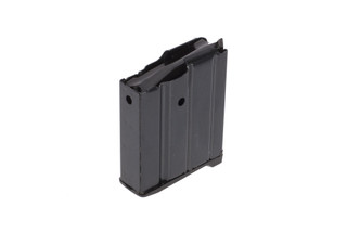 ProMag Industries 10-Round Ruger Mini-14 Blued Steel Magazine