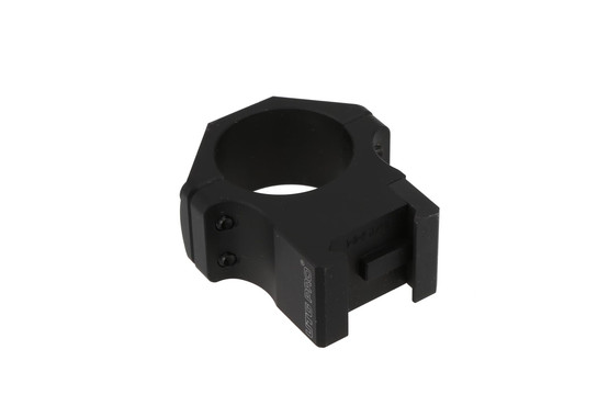 Leapers UTG PRO P O I  30mm Picatinny Scope Rings - Medium Height