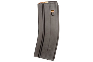 The RZE Unimag multi caliber AR15 magazine is designed for the prepper who has multiple AR-15 upper receivers