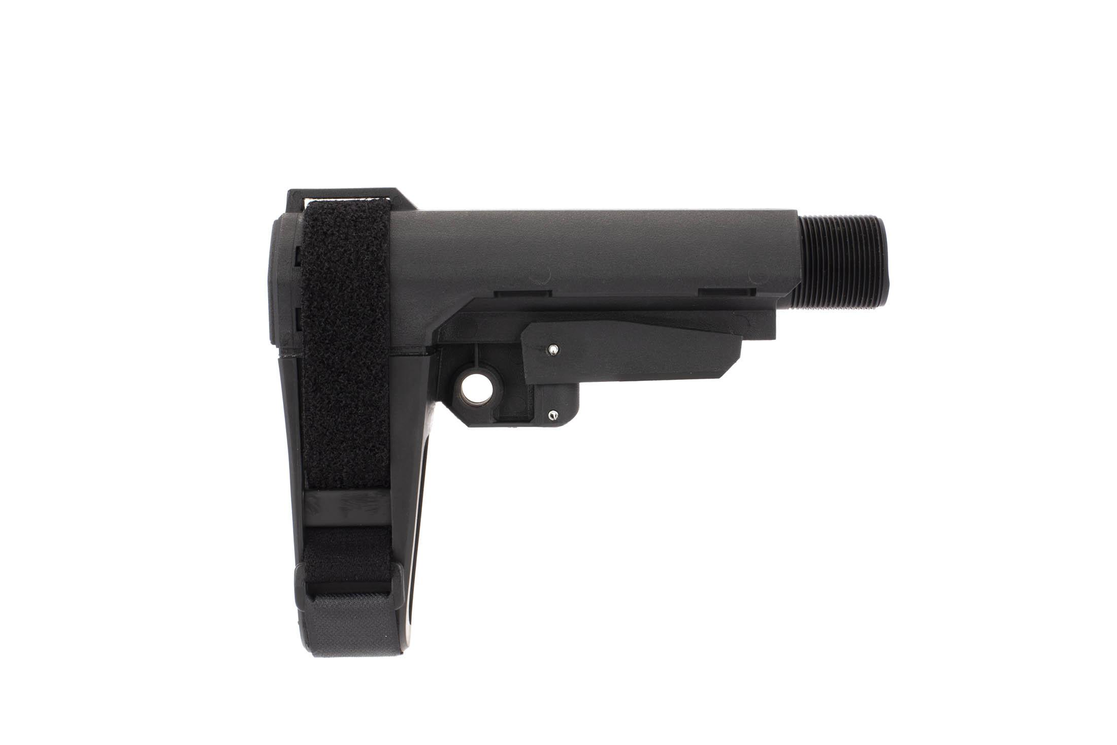 Image result for sba3 pistol brace