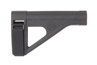 SB Tactical SOB Pistol Stabilizing Brace - Black