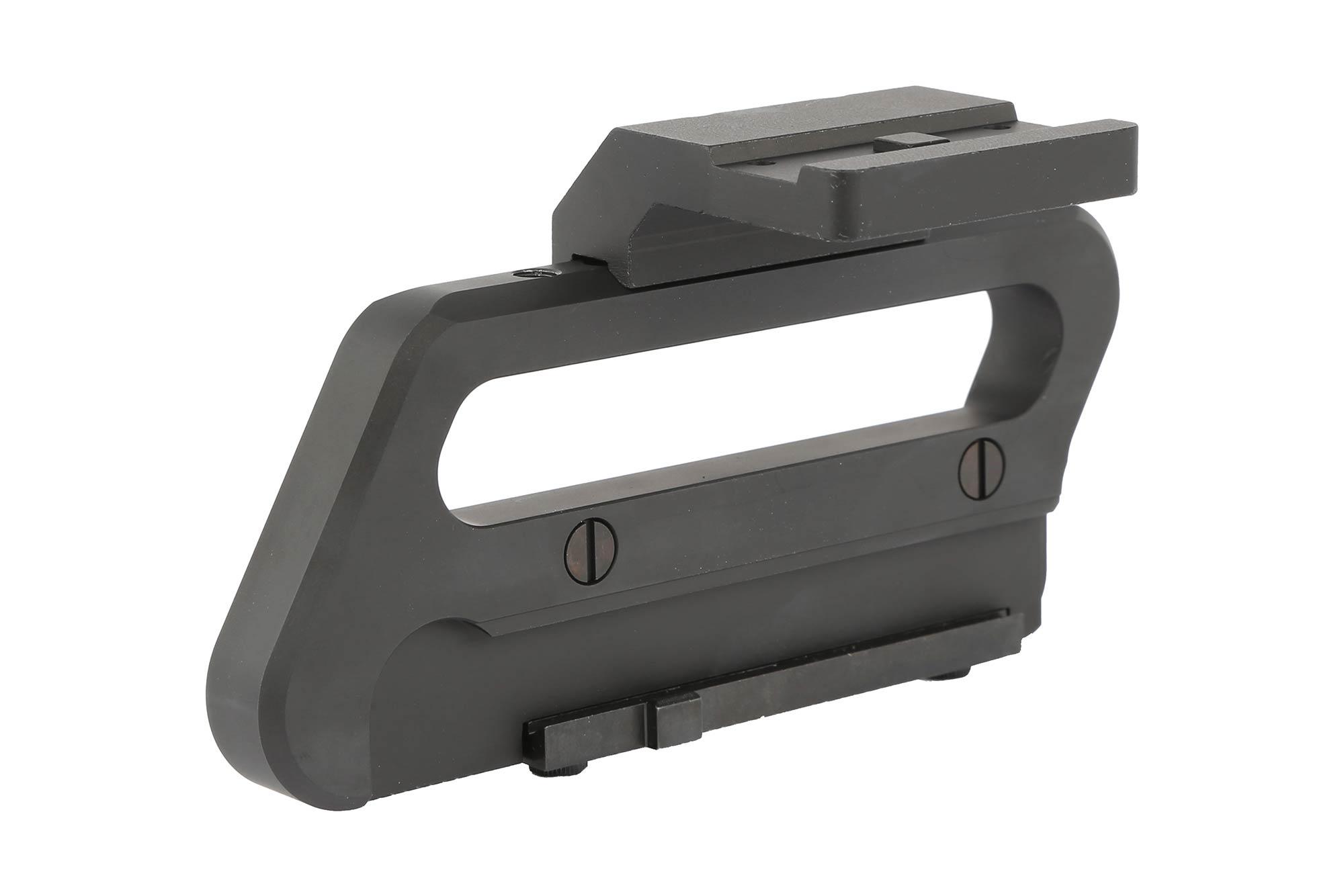 Century International Arms Ak Micro Dot Side Mount Sc1327