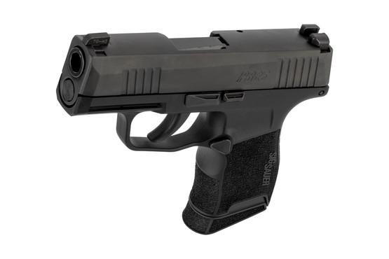 Sig Sauer P365 9mm 3 1