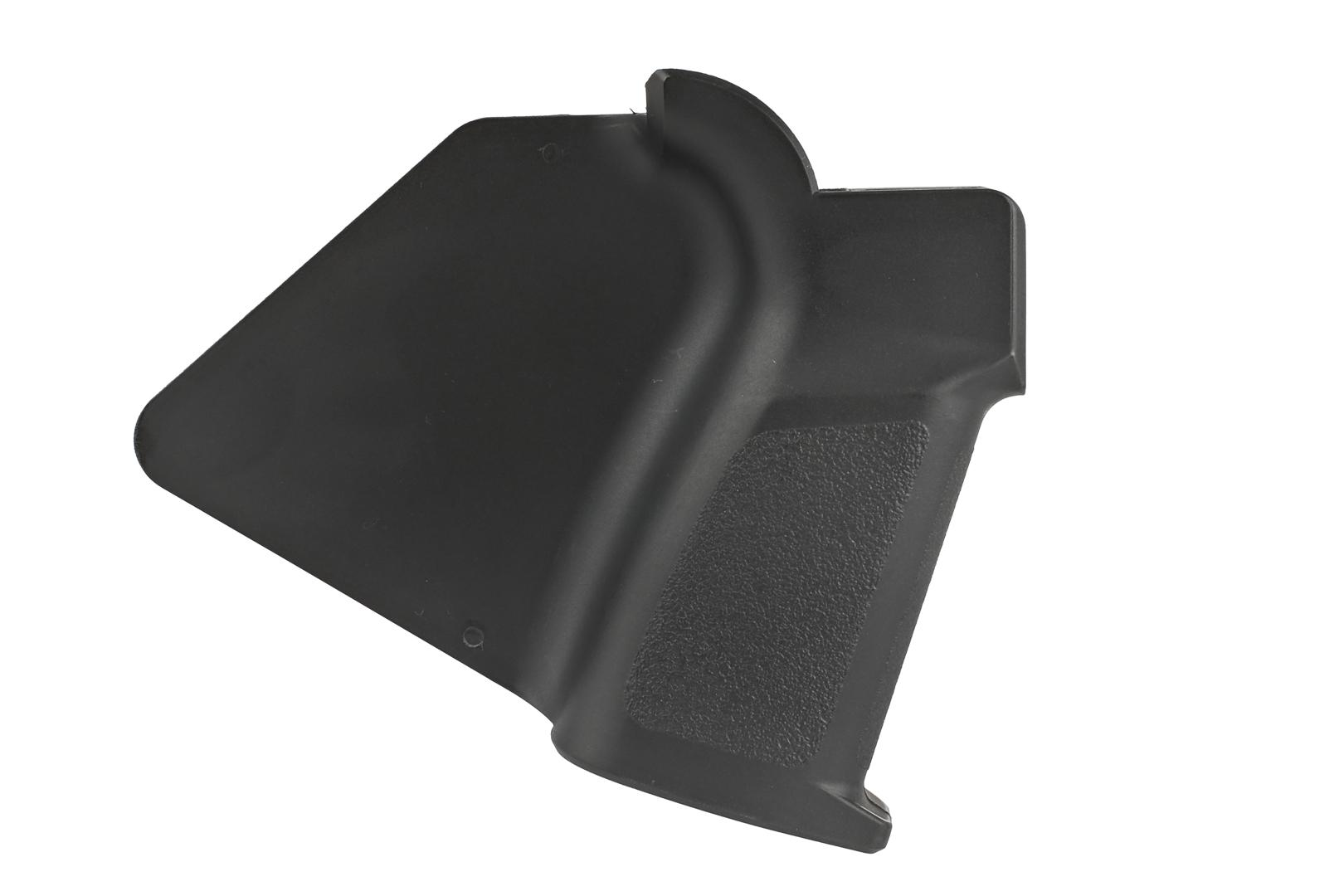 Strike Industries AR Simple Featureless Grip