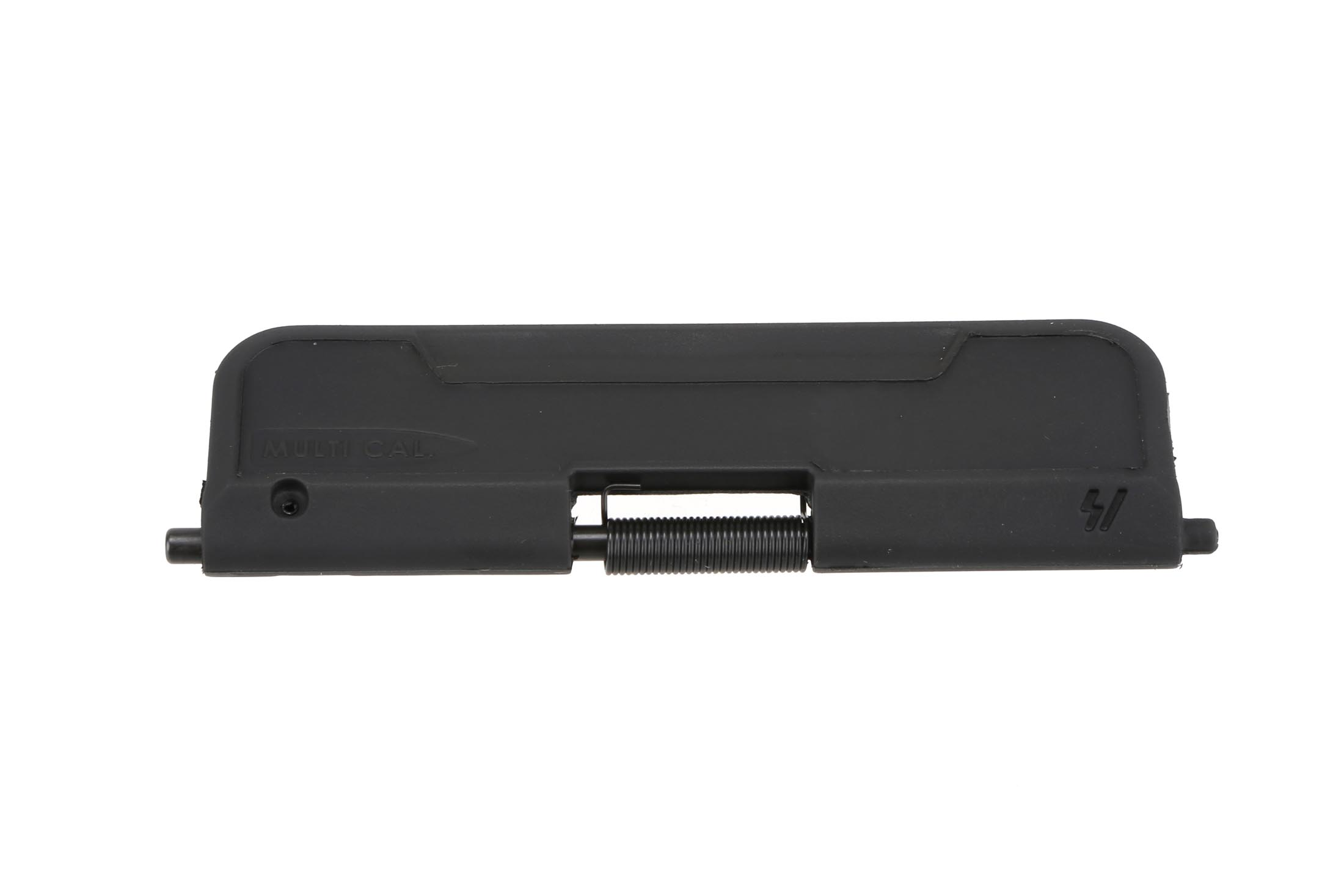 Strike Industries Enhanced Ultimate Dust Cover - Standard - Black