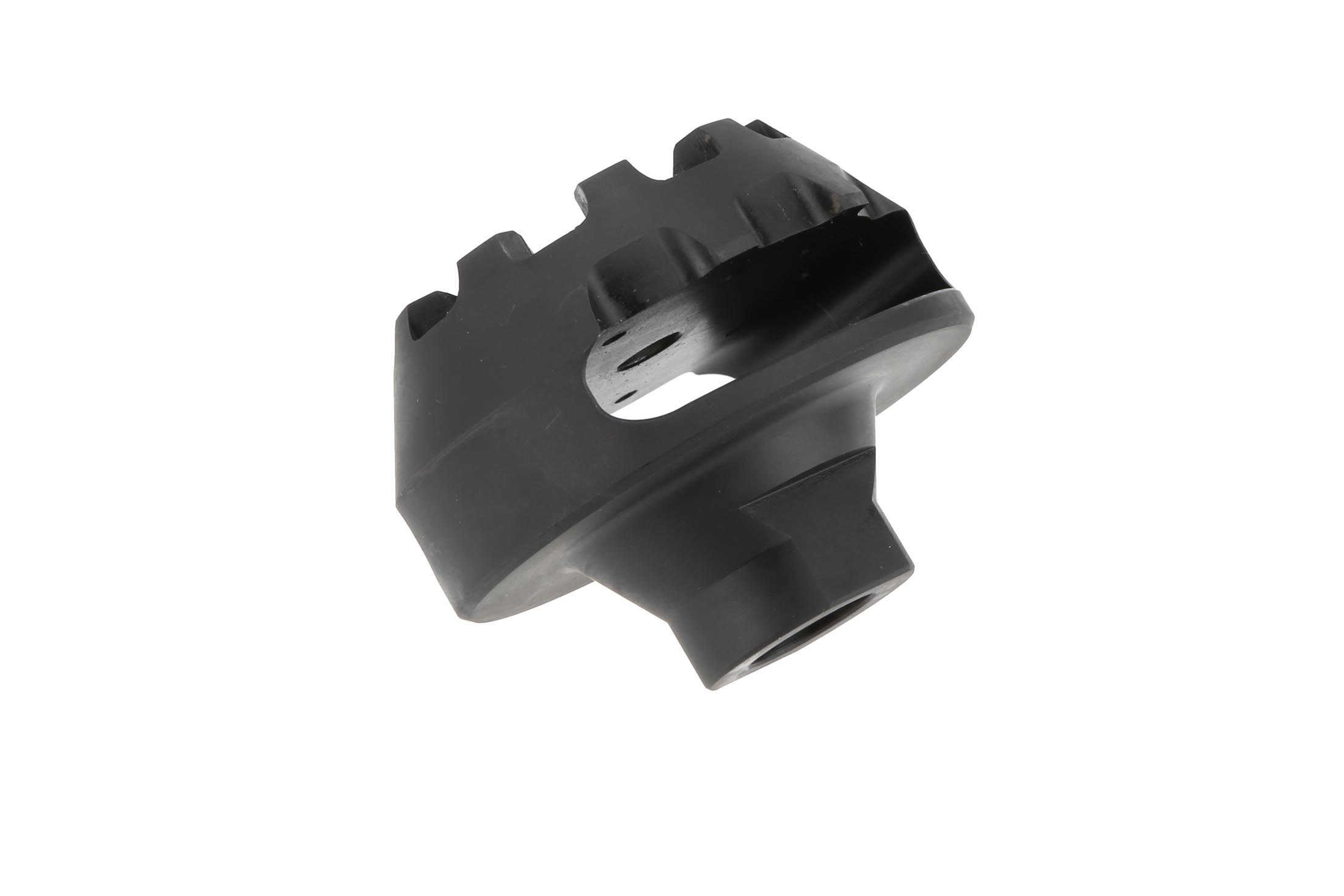 Strike Industries Cookie Cutter Comp - 1/2x28