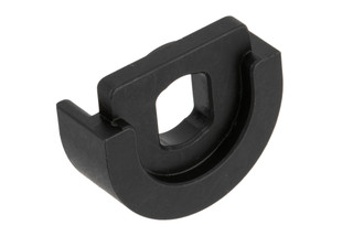 Strike Industries Slide Adapter Plate is designed for use with mass driver comp