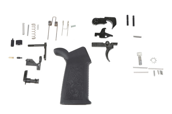 Shop Spike's Tactical | Primary Arms