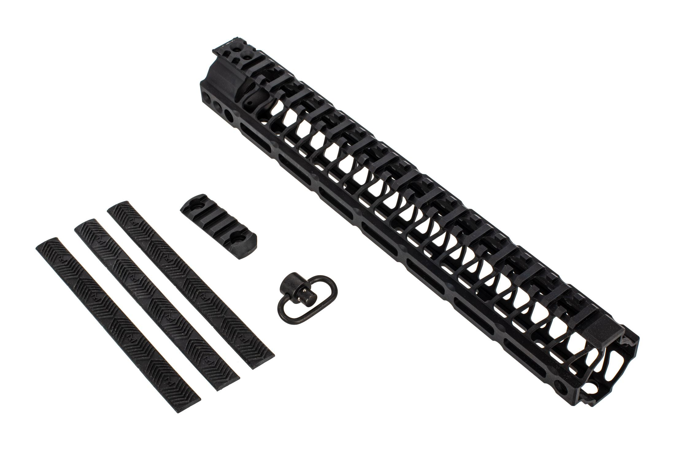 Spike's Tactical M-LOK Handguard - 13