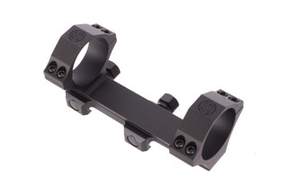 SIG Sauer ALPHA 34mm Scope Mounts 20 MOA