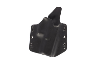 Stealth Operator Universal Full Size Holster - Right Hand - Black