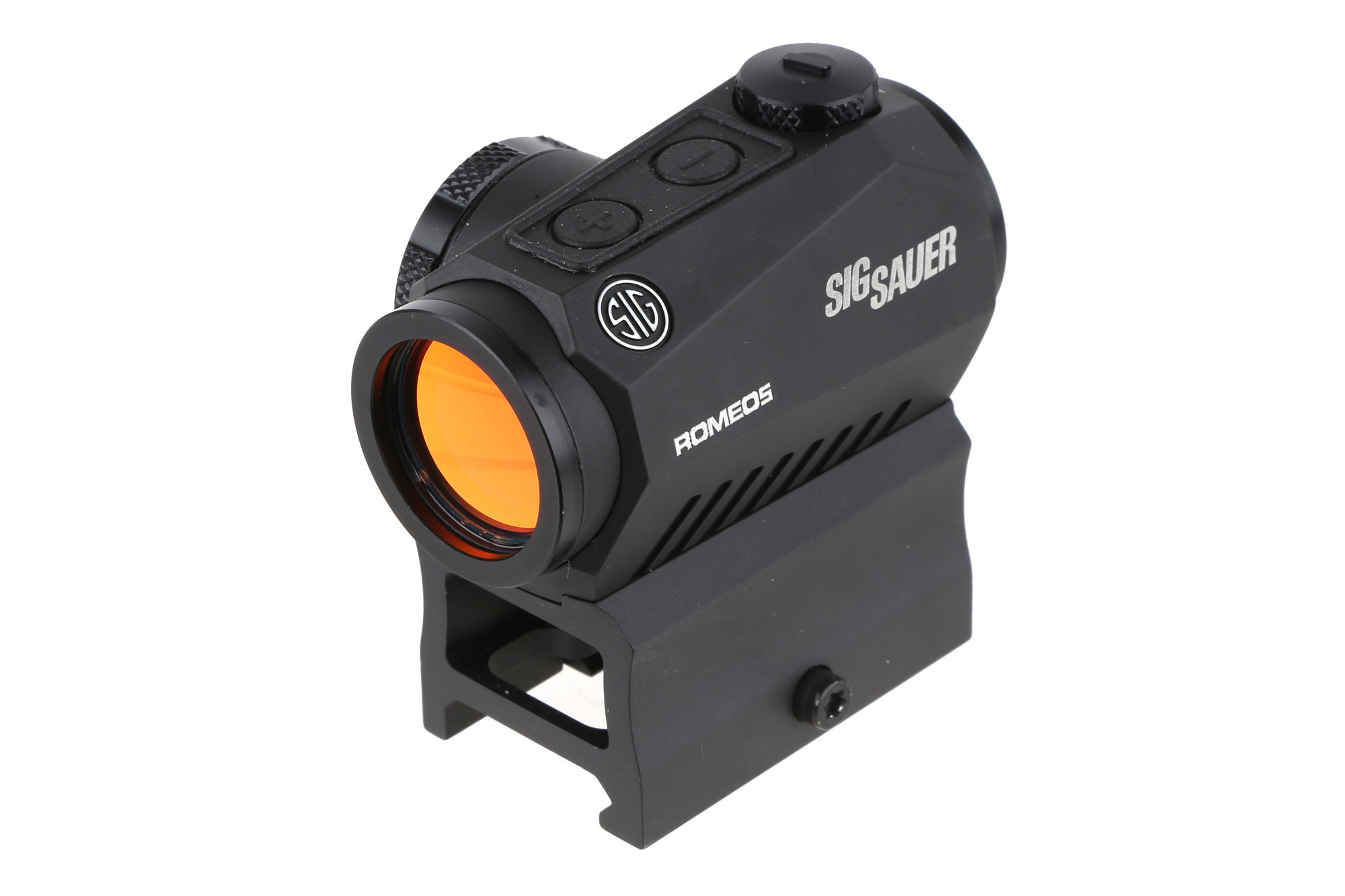 Sig Sauer Red Dot Sight
