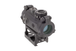 SIG Sauer ROMEO MSR green dot sight with 2-MOA reticle