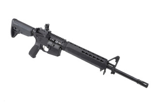 Category: Rifles, 1 Stock-Components: 1 Rifles Brand LWRC