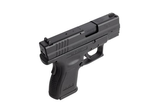 Springfield Armory XD9 9mm Sub Compact 10rnd Handgun - 3