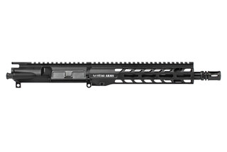stag arms stag 15 barreled upper