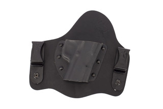 CrossBreed Holsters SuperTuck IWB Holster - 1911