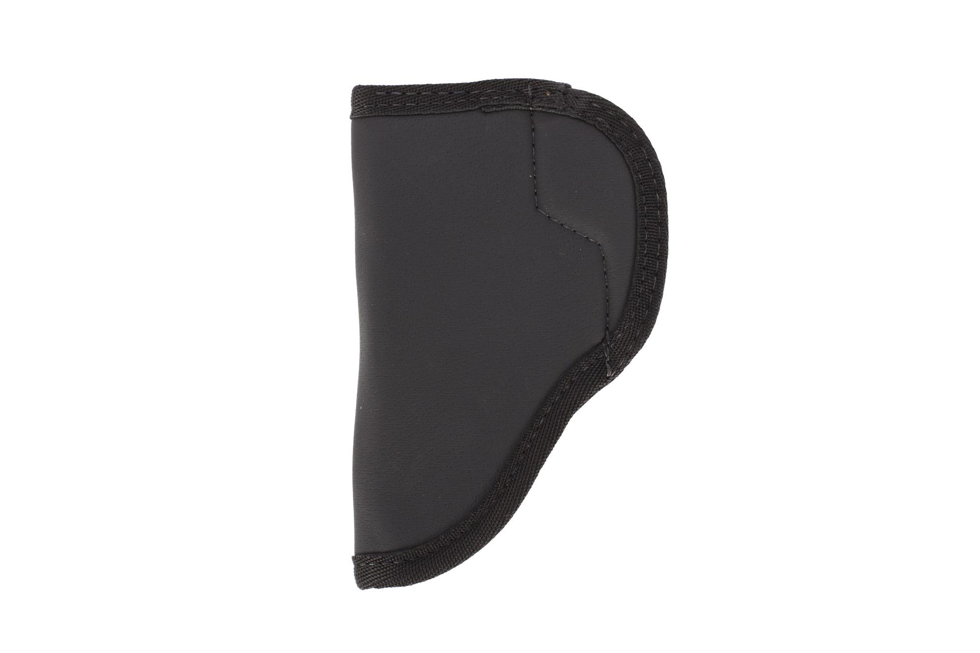 Sticky Holsters LG-2 Large Sticky Holster - GLOCK 19/23 - Black