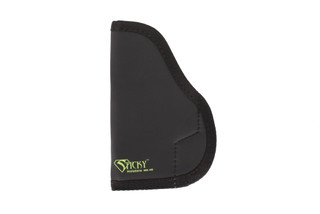 Sticky Holsters LG-4 Gen 1 Large Sticky Holster for Smith & Wesson Shield