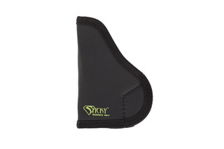 Sticky Holsters LG-4 Large Sticky Holster for Smith & Wesson Shield