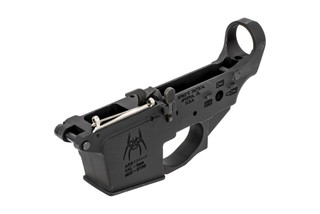 Brand: Spikes-Tactical, Category: AR-15-Lower-Receivers