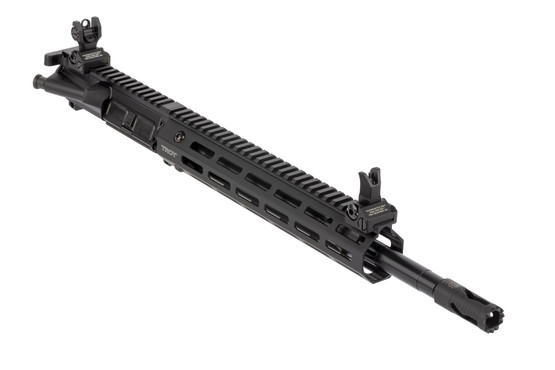 AR-15 Complete Upper Receiver Sets | Primary Arms