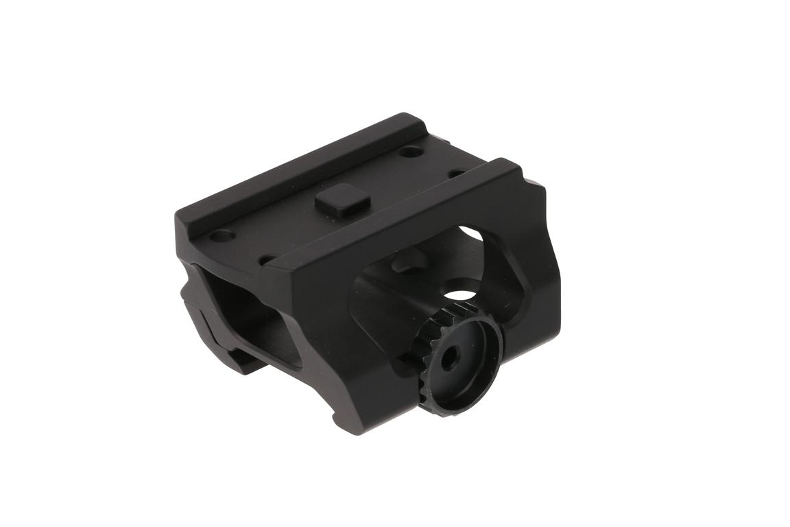 Scalarworks Leap Micro T1 / T2 Mount -<br> Absolute Cowitness