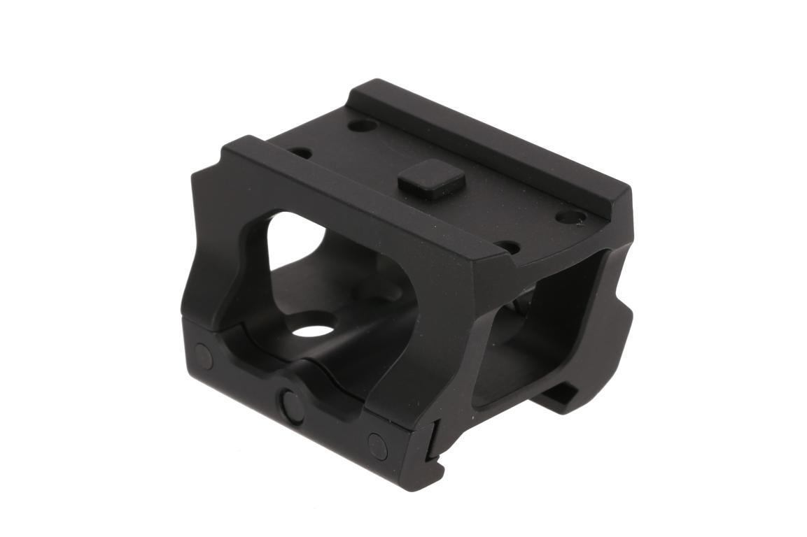 Scalarworks Leap Micro T1 / T2 Mount - Lower 1/3rd Cowitness