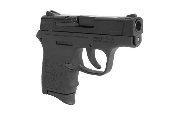 Smith & Wesson M&P Bodyguard  380 ACP Sub Compact 6 Round Handgun - 2 75