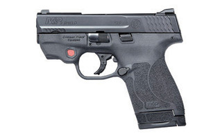 Smith & Wesson MP shield 2.0