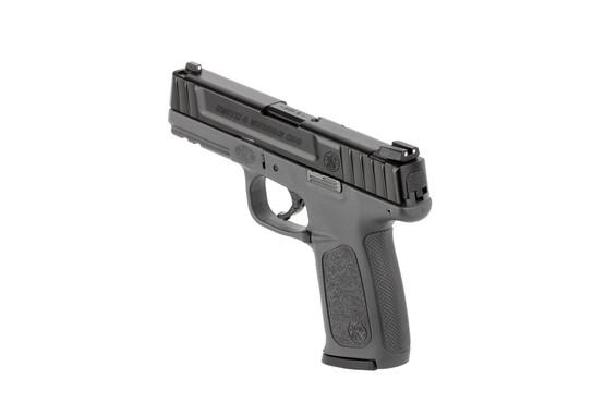 Smith & Wesson SD9 9mm Handgun 16 Round - 4