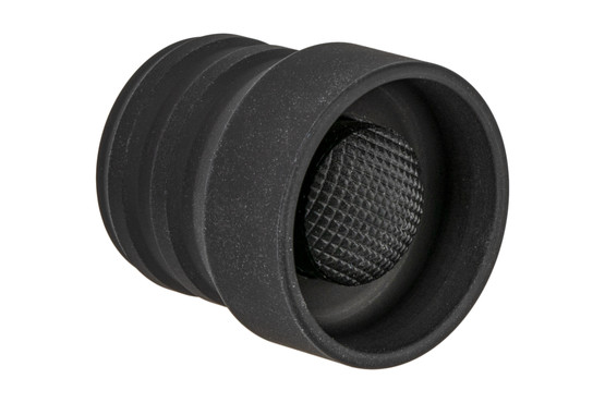 Modlite Systems E-Series Tailcap - Momentary/Constant