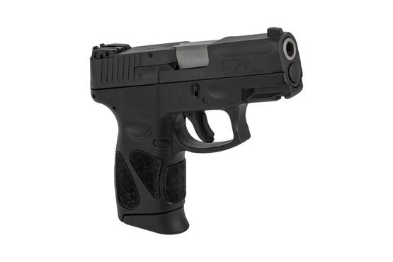 Taurus USA G2C 9mm Compact 12-Round Handgun - 3 2