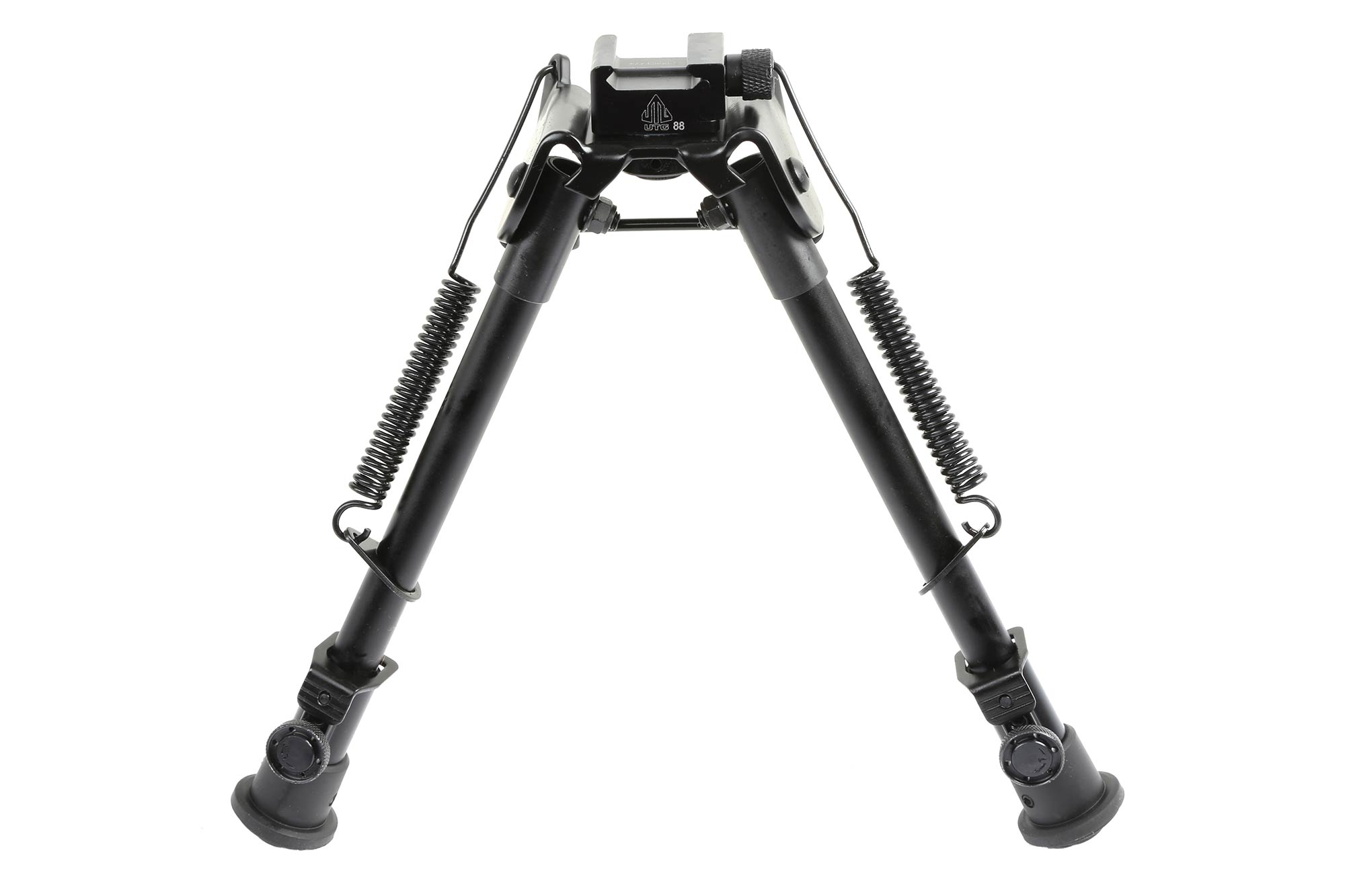 Leapers UTG Tactical Op Bipod - 8.3 to 12.7""