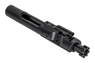 Toolcraft complete M16 bolt carrier group with nitride finish for 5.56 NATO and 300 Blackout