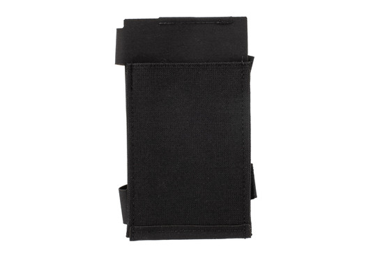 Blue Force Gear Ten-Speed mag pouch
