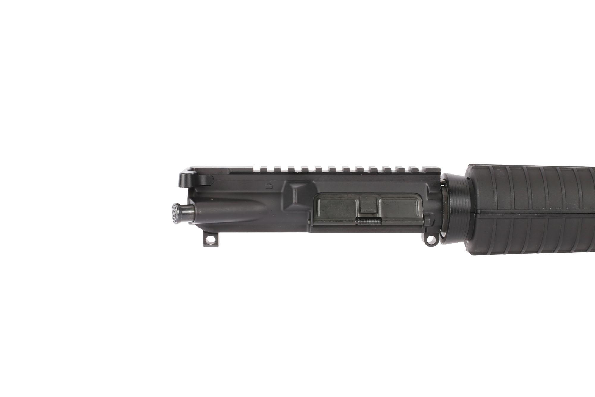 Bear Creek Arsenal 16 .223 Wylde 1:9 Complete Upper - Standard Handguard