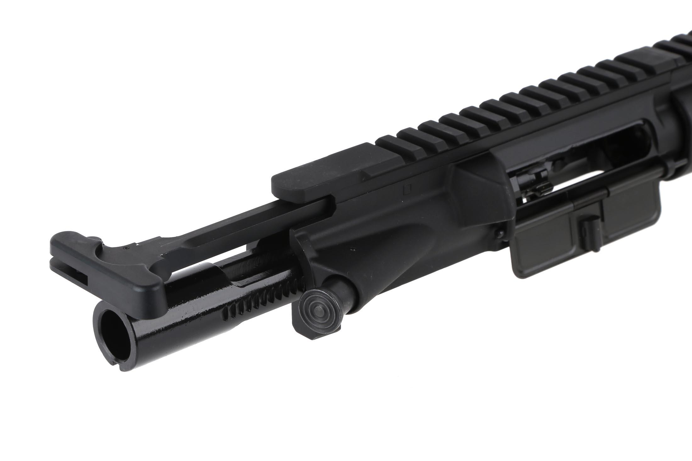 "Bear Creek Arsenal 7.5 5.56 M4 Complete Upper with 7"" M-LOK Rail"