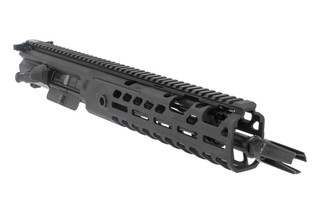 SIG Sauer MCX Virtus Complete Upper Receiver is compatible with AR15 lowers