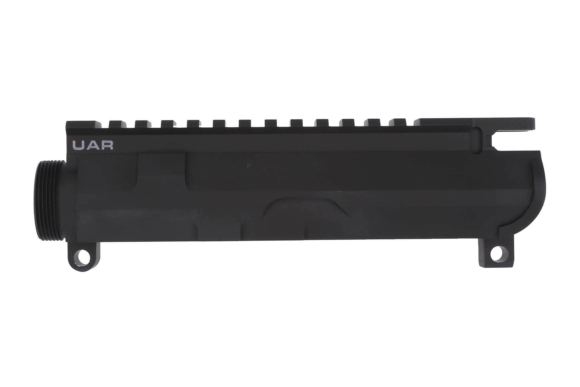 Lantac USA UAR Billet Upper Receiver with CP-R30 Domed Head Can Pin